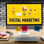 A Digital Marketing Company Can Save You A Lot of Hassle And Headache