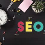 How to Increase Your Web Traffic and Business Revenue through SEO