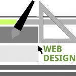 Self Employed? Here's Why You Still Need Excellent Web Design