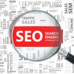 SEO Companies Can Help You Decide Which Search Engines to Focus On