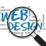 The Things Your Business's New Web Design Can't Do Without