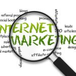 Gain Clients, Results, and Credibility Via Internet Marketing Service