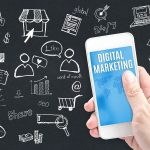 The Benefits of Hiring a Digital Marketing Consulting Firm