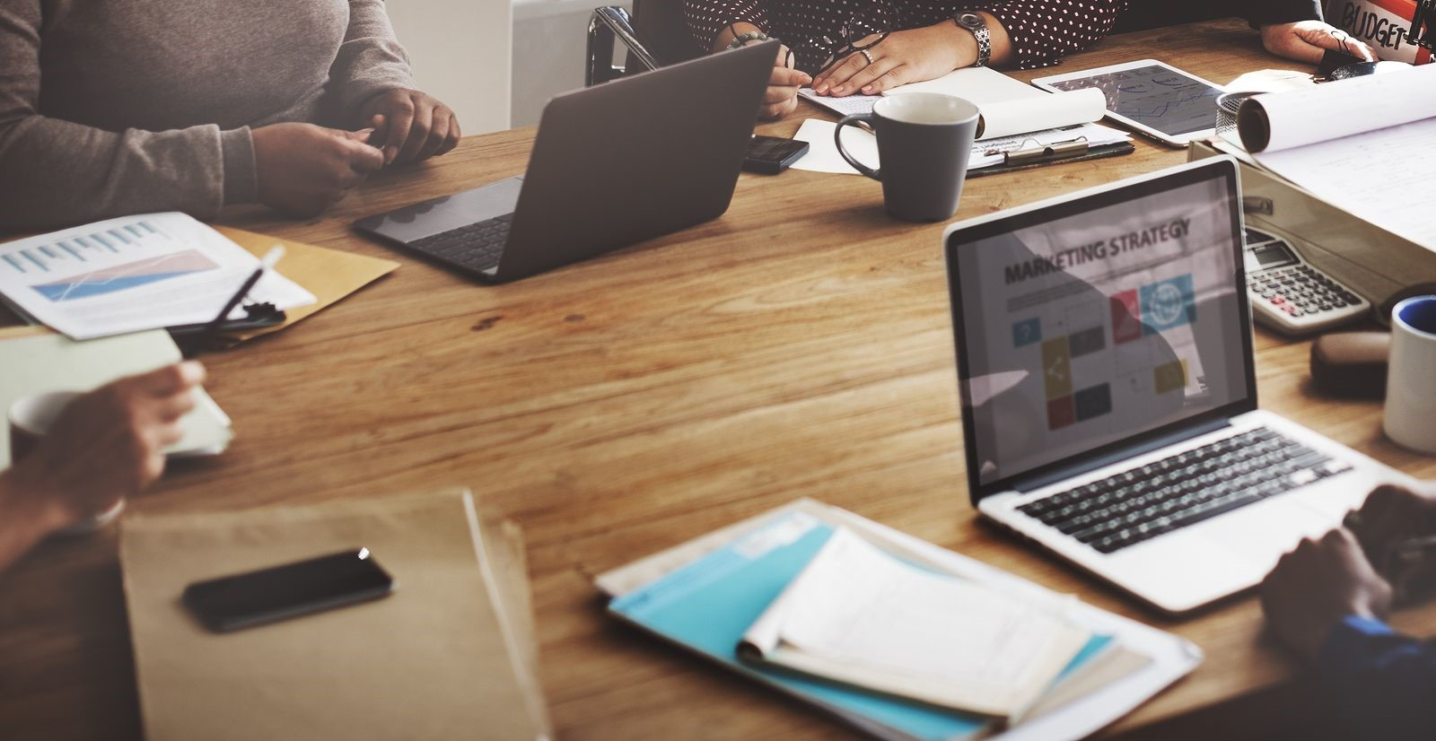 Real Advantages to Hiring an Internet Marketing Company for Growth