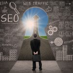 Proven Ways SEO Companies Can Completely Transform Your Company Brand