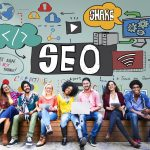 Take Your Company to the Top of Search Engine Results with Smart SEO