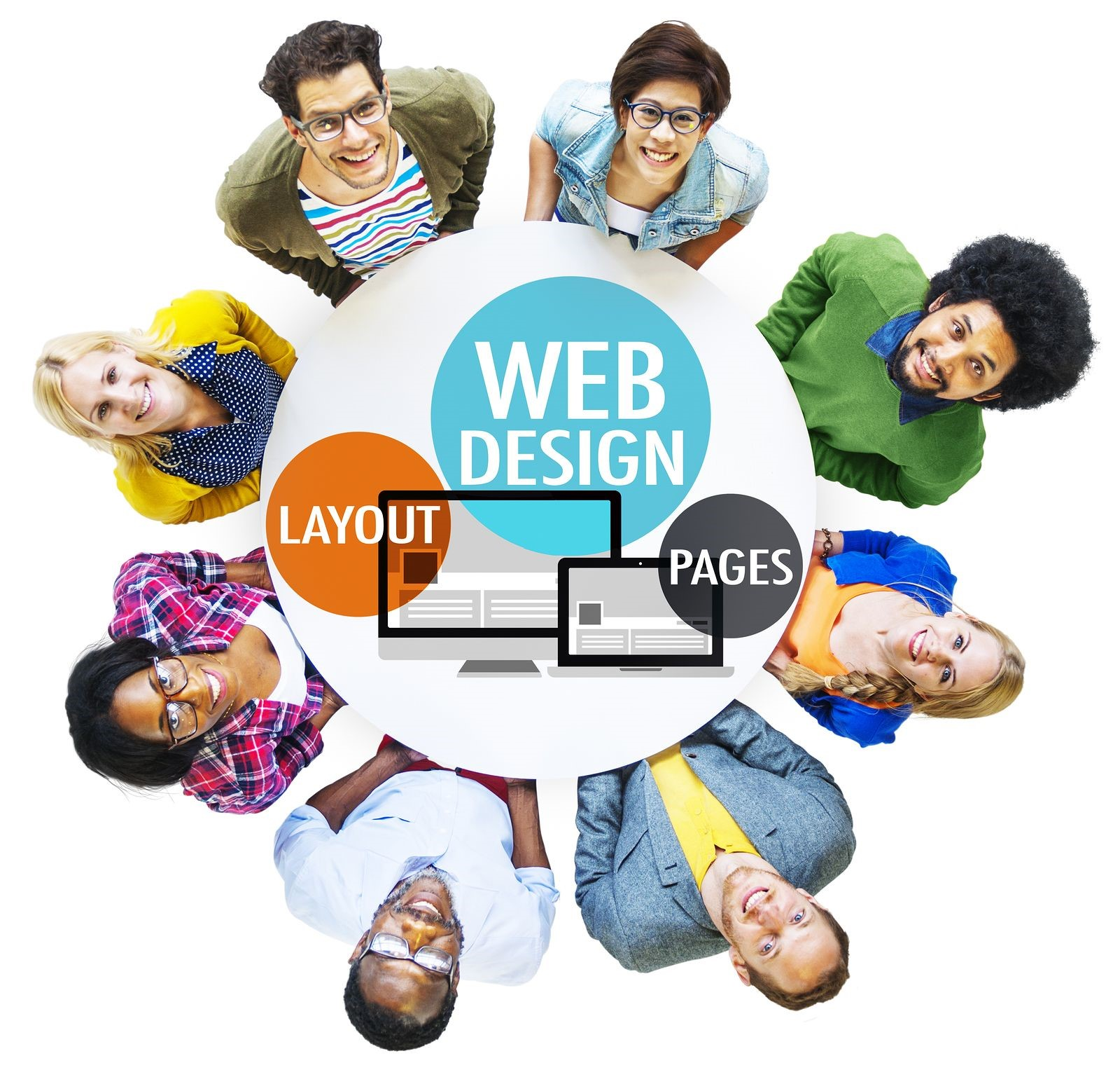 Useful Tips to Consider for Accomplishing a Polished Website Design