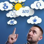 Reasons Why New Businesses Should not Hesitate to Hire an SEO Company