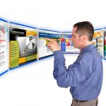 Why Your Business Needs the Assistance of a Web Design Professional
