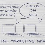 Some SEO Tips from the Pros Can Help Businesses Achieve Online Success