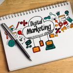 Best Practices for SEO to Implement for Digital Marketing Strategy