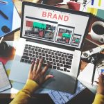 Let a Good Digital Marketing Company Help Improve Your Brand's Image