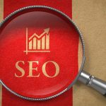 Today, SEO Companies Recommend Businesses to Follow These SEO Trends