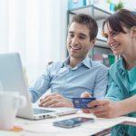 Importance of Having Good Web Design for an Effective Online Presence