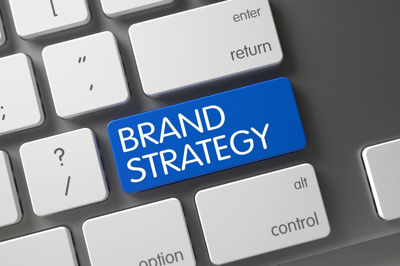 Internet Marketing Companies and Why They are Good Help for Your Brand