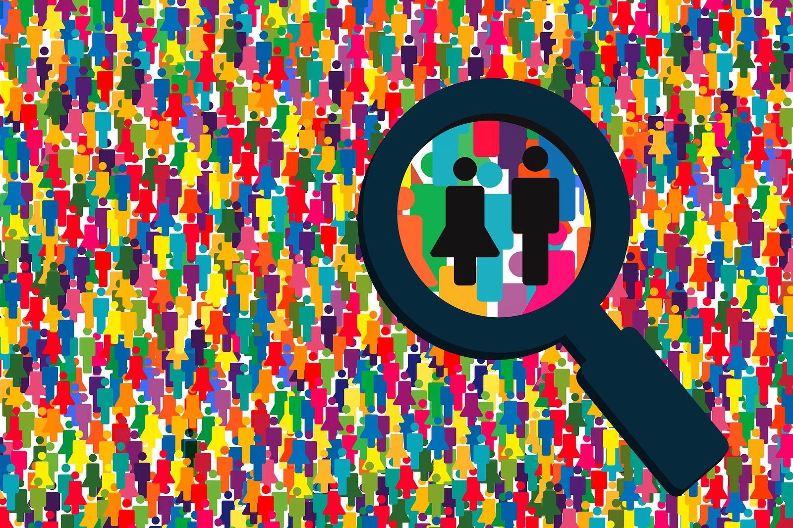 Personalization is Where the Digital Marketing Landscape is Headed