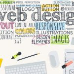 Establish a Credible Online Presence with Professional Web Design