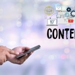 Riddled with Old Content? Let Internet Marketing Companies Handle It