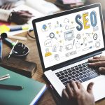 Let an Internet Marketing Company Handle Your SEO Strategy for Success