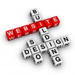 Website Design Elements that Every Business Needs to Be Conscious Of