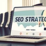 Why You Should Hire SEO Companies to Do Your SEO Strategies for You
