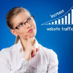 Digital Marketing Services: An Answer to Your Web Traffic Problem