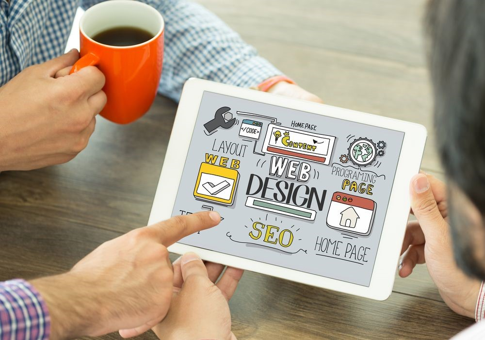 Web Design Experts Should Steer Clear from These Massive Mistakes
